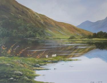 connemara-mountains.