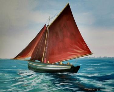 sailing galway bay