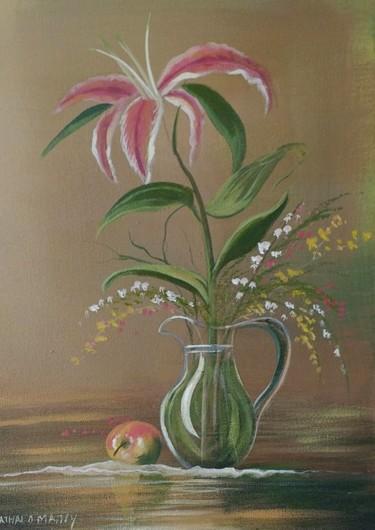 summer-flower