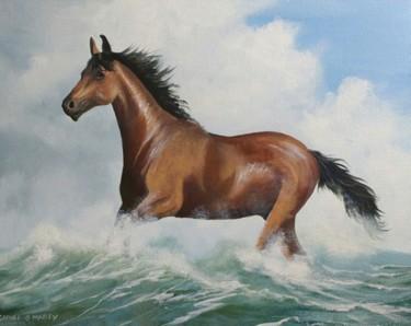freedom of the sea