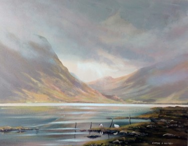 leenane light