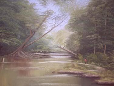stacys river