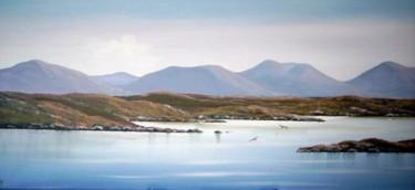 connemara view