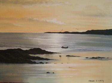 lonesome boatman