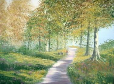 forest walk 10