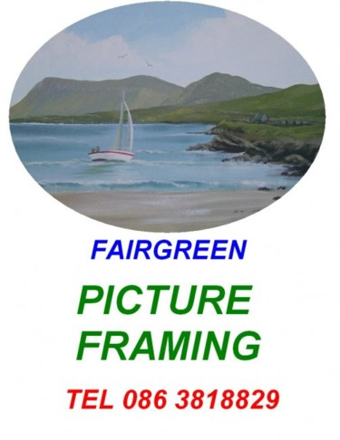 framing sign