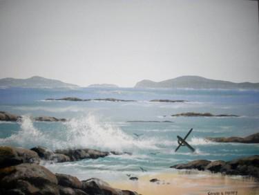 aughrisbeg beach