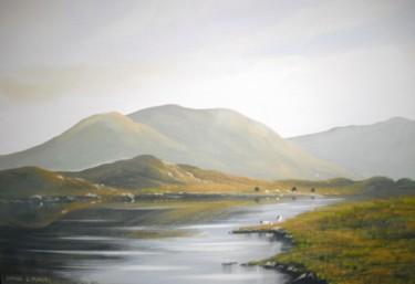 recess river 2010