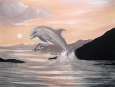 killary dolphins