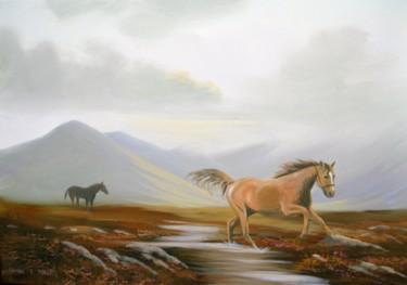 maam horses