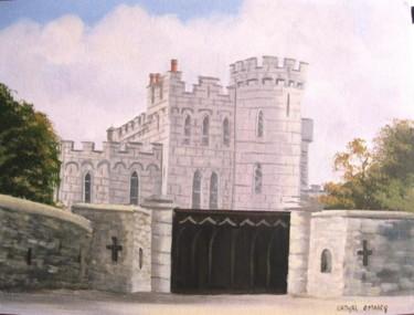 enyas castle