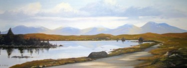 roundstone co galway
