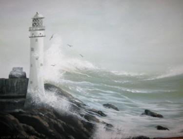 fastnet lighthouse co cork