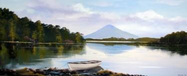 ballinahinch-lake-boat.jpg