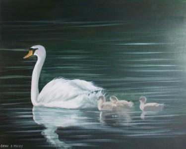 spring-swans.jpg