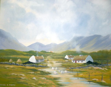 valley cottages  13