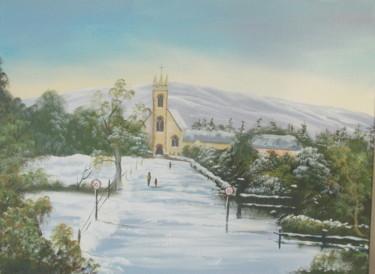 loughguile church scene