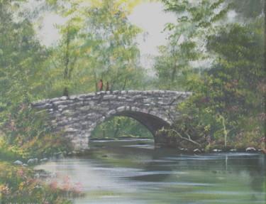 bridge in co clare