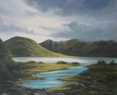 connemara-light-