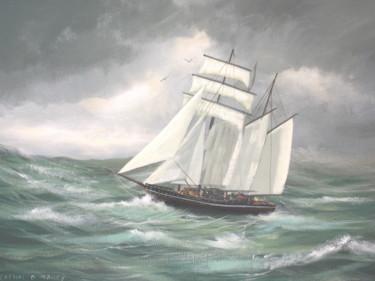 stormy-seas-2016.jpg