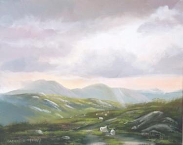 road to connemara