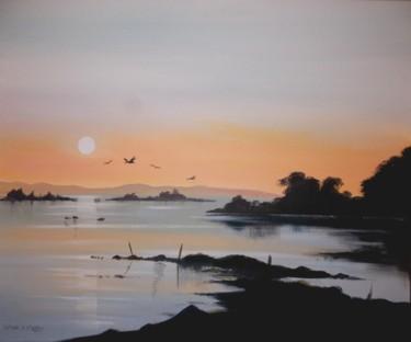 corrib-sunset.jpg