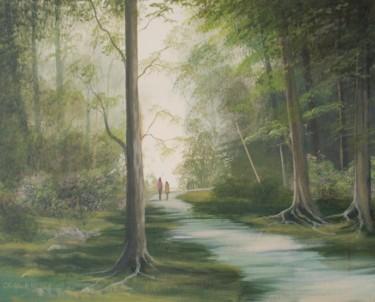 forest-walk-april-