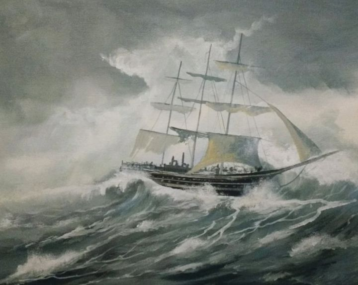 Cathal O Malley - storm-ship-2019.jpg